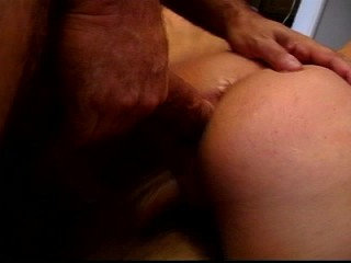 Fuck that butt real good – Seymore Butts (Brady's Pop Productions)