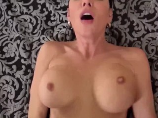 Spizoo – Sasha Summers is pounded by a huge cock, big boobs & big booty