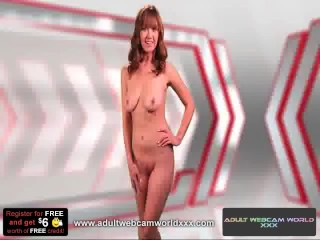 IndiaBoobs_1Anal,pussy,fucking,sucking,cock,mature,fuck,masturbation,solo,cocksucking,pussyfucking,public college,webcam,massage,mommy,webcams,milf