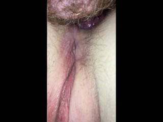 young rimming orgasm