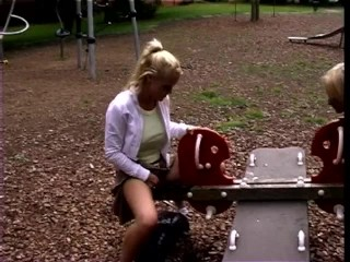 p474 seasaw two girls-cb.mp4