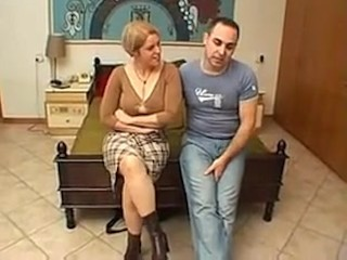 German Israel nice couple