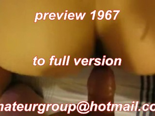 preview amateur threesome 1967