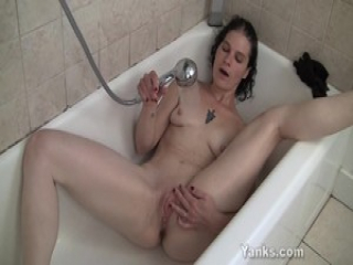 Yanks Sunshine's Shower Sprayer Cum