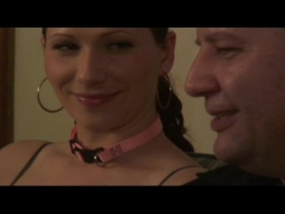 Role Play Couple Sharing Experiences – OSK Productions