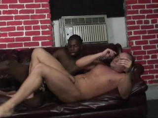 He likes the dark meat – Pacific Sun Entertainment