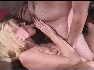 Hot pussy and horny cock  waiting to meet   PT.1/2