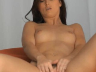 horny woman fingering super snatch