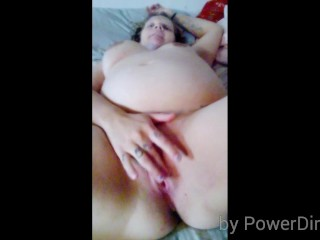 Hot Foreplay (no audio)