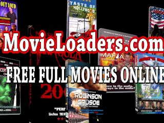 FULL FREE MOVIES ONLINE