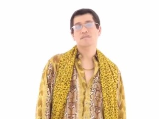 PPAP DOES 9/11