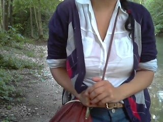 """Anal Deep Sex First Time On Cam With Hot Amateur Girl – """"""""livecamsexy.ga"""""""".mp4"""