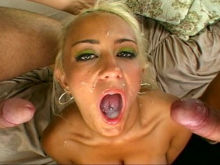 Two Dicks One Mouth – Demolition