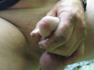 7899 would you let me suck your cock  POV Sweet dirty talk i talk you through how