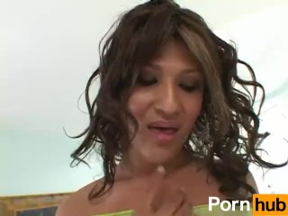Extra Parts Included 3 – scene 1