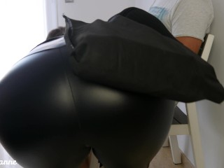 Jerked off a stranger in my dentist's waiting room – by MILF Barbaranne – The Wife You Wish U Had