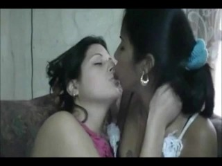 Sensual Lesbians Falling In Love – Local Amateur Sex From Islamabad Pakistan_1_(new)_(new)