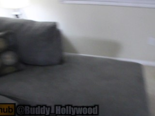 I'll help you make an audition video! Ft. Elektra Rose & Buddy Hollywood