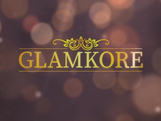 Glamkore – Vanessa Decker gets face fucked by her boyfriend