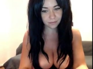 One of My Favoutie Girls Amazing Tits