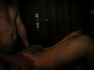 Mardi Gras Sex – Does anyone know the title?