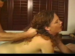 Office meeting turns into a sexual romp