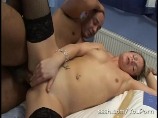 Sssh Erotica For Women: Tony and Julia Real People Sex 3