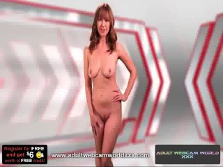 00EMMA_1Anal,pussy,fucking,sucking,cock,mature,fuck,masturbation,solo,cocksucking,pussyfucking,public college,webcam,massage,mommy,webcams,milf