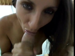 She's so hot and young – Pure Filth Productions