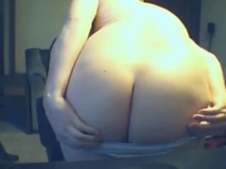 Leila Renee at Home Alone