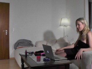 naughty-hotties.net – anal playtime with landlord – anal creampie.mp4