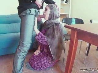 69 position cumshots My boss nail her coochie great and I film.
