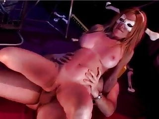 Some Anal Sex 270
