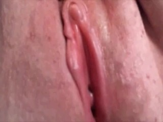 56 years old and dildoing live on my home webcam