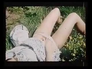 French Classic French full movie (1977)