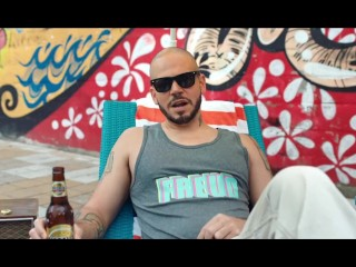 residente-dillon-francis-sexo-official-video-ft-ile (1).mp4