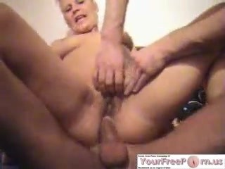 Whose Gonna Fuck My Pussy Boys