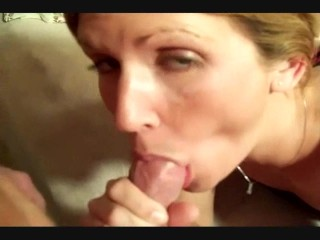 AshV gets dirty in bedroom