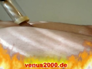 Venus2000 Sex Machine for Man – very best !!!