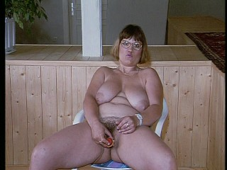 See these big tits