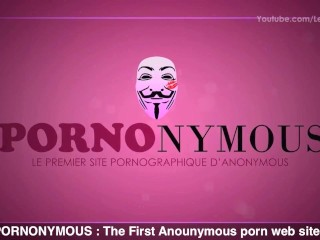 The Truth About Youporn