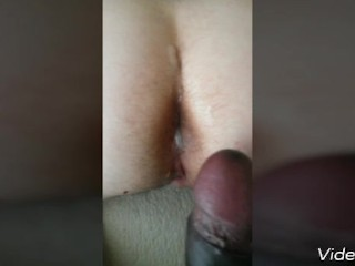 Compilation of the hot chubby bbw girls that have fucked with cumshot