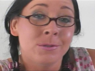 Teeny-Boppers Looking For Cum – World planet-mk