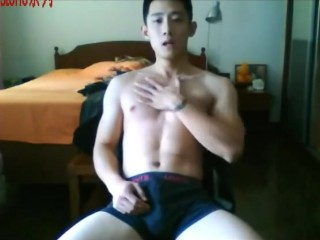 solo guy chinese 1.mp4