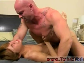 Fuck and gay sex and naked full photos He calls the skimpy man over to