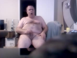 masturbation fatty