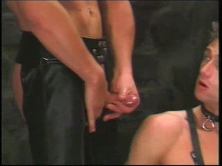 Never a dull moment at fuckranch – Pacific Sun Entertainment