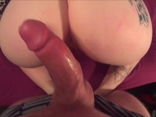 Some Fucking And Whipping