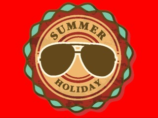Sicalipto.Bona platja i home.mp4
