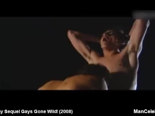 Aaron Michael Davies Nude & Gay Sex from Another Gay Sequel Gays Gone Wild